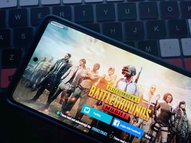 Battlegrounds Mobile India releasing on 10 June [Update: May 18]